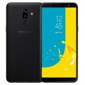 Samsung J8 (J810) 32gb Black (2 Yıl Samsung Türkiye Garantili)