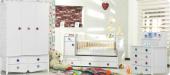Bebek Odası, Star Bebek Odası Takımı