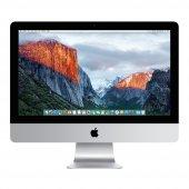 Apple Aıo Imac Mndy2tu A I5 R4k 3.0ghz 8gb 1tb 2gb Radeon 555 Vga 21.5