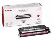 Canon 2576b002 Clbp 717m Kırmızı Toner 4.000 Sayfa