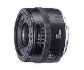 Canon Lens Ef 35mm F 2.0 Is Usm Ef35mm2.0ısusm