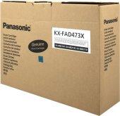 Panasonıc Kx Fad473x Mb 2130 2170 Drum 10.000 Sayfa