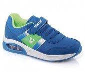 Vicco 938.18y.182 Anatomik Kız Erkek Çocuk Spor Ayakkabı 3 Renk