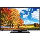 Fınlux 39fx610f 39 Smart Led Tv 100 Ekran