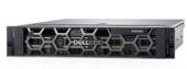 Poweredge R740 Server 2xsilver4116,2x16gb,3x300gb