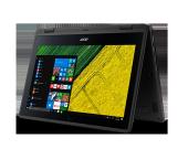 Acer Nb Nx.gmbey.003 N3350 2gb 32gb Emmc Uma 11.6 W10