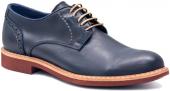 Freefoot 2549 8y 2650 Lacivert Erkek Ayakkabı Ayakkabı Casual