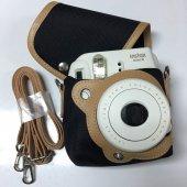 Fujifilm Case İnstax Mini 8 Siyah