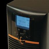 Tuncmatık Online Newtech Proıı 3000va 1f 1f 5 15 Dk 6x9ah Akülü Ups Newtech Proıı 3kva