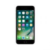 Apple İphone 7 Plus 32 Gb Cep Telefonu Siyah (Apple Türkiye Garan