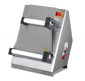 Emir Hamur Açma Tap Makinesi 40 Cm.