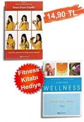 Doya Doya Zayıfla Fitness Hediye