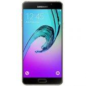 Samsung Galaxy A7 2016 Distribütör Garantili Cep Telefonu Outlet