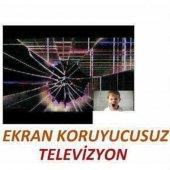 Tv Ekran Koruyucu 55