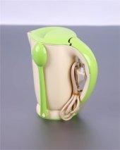 Mini Su Isıtıcı Kettle Kahve Makinesi
