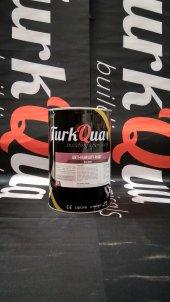 Turkqua Hygro Plus Paint Nem Ve Rutubet Boyası 1 Kg