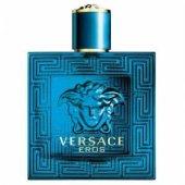 Versace Eros 100ml Edt Erkek Parfüm