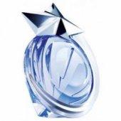 T.mugler Angel Spray 80ml Edt Kadın Parfüm