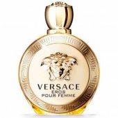 Versace Eros Femme 50ml Edp Kadın Parfüm