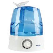 Wollex Gl 2201 Ultrasonik Hava Nemlendirici Soğuk Buhar