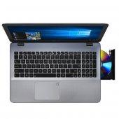 Asus X542ur Gq434 Intel Core İ5 8250u 4gb 1tb Gt930mx Freedos 15.6