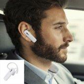 Kablosuz Bluetooth Kulaklık Mini Versiyon Ergonomi...