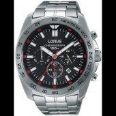 Lorus Rt325ex9 Erkek Kol Saati