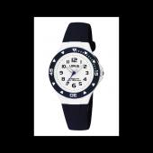 Lorus Rrx43cx9 Işıklı Çocuk Kol Saati