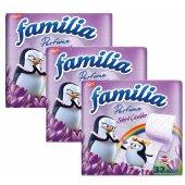 Familia Parfumlü Tuvalet Kağıdı 32 Li 3lü Set