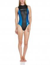 Cressi Sub Mayo Fire Swim Suit Xs Mrdg000201