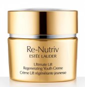 Estee Lauder Renutriv Ultimate Lift Regenerating Youth Krem 50ml