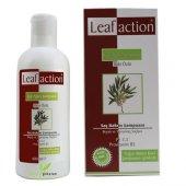 Leaf Action Çay Ağacı Şampuanı 400 Ml,