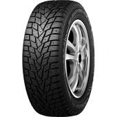 185 65 R14 Tl 90t Xl Sp Wınter Ice02 Dunlop 1856514