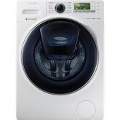 Samsung Ww12k8412ow 12kg Addwash Beyaz Eco Bubble ...