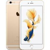 Apple İphone 6s 32 Gb Akıllı Cep Telefonu (Gold)