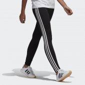 Adidas Ce2441 3 Str Tıght Kadın Tayt