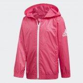 Adidas Dj1516 Lk Wındbreaker Çocuk Ceket