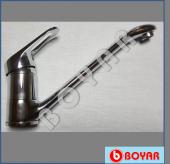 Bms Aqua Mıx Döner Lavabo Bataryası, Batarya 946