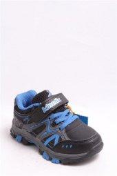 Kinetix 1255143 Andaro Erkek Çocuk Spor Ayakkabı