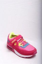 Vicco 938.z.258 Kız Çocuk Spor Ayakkabı