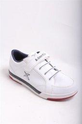 Kinetix 1200946 Loren Erkek Çocuk Spor Ayakkabı