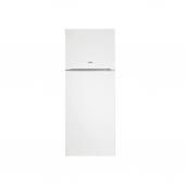 Regal 5201 A++ Akıllı Hava Nf No Frost Buzdolabı