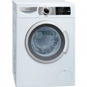 Profilo Cmg140dtr A+++ 1400 Devir 9 Kg Çamaşır Makinası En Popüler 3. Çamaşır Makinesi