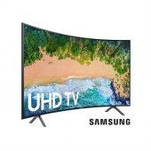 Samsung 55nu7300 55 Curved 4k Uydulu Smart Akıllı Led Tv 2018