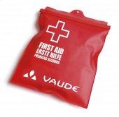 Vaude İlk Yardım Kiti Hike Vau300582110