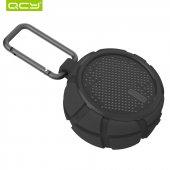 Qcy Box 2 Suya Dayanıklı Bluetooth Taşınabilir Hop...