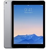Apple İpad Mini 4 128gb 7.9