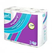 Select Expert Tuvalet Kağıdı 72 Adet