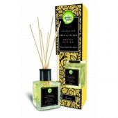 Green World Bambu Oda Kokusu (Luxury) 100 Ml