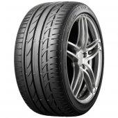 255 30r19 91y Xl (Rft) Potenza S001 Bridgestone Yaz Lastiği